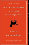 Haddon, The Curious Incident