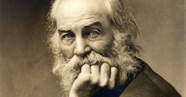 """Master's Thesis, Grand Valley State University """"Religion, Science, and Truth in the Human Experience: Poetry as Living Synthesis in Walt Whitman's  Leaves of Grass """""""