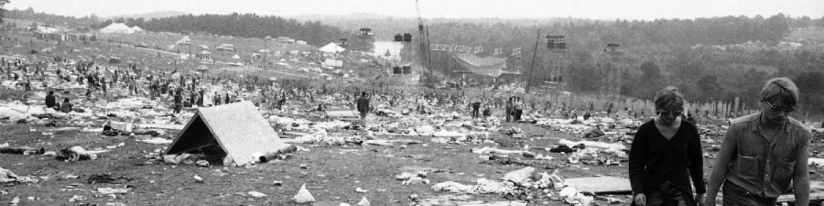 Woodstock debris.jpg