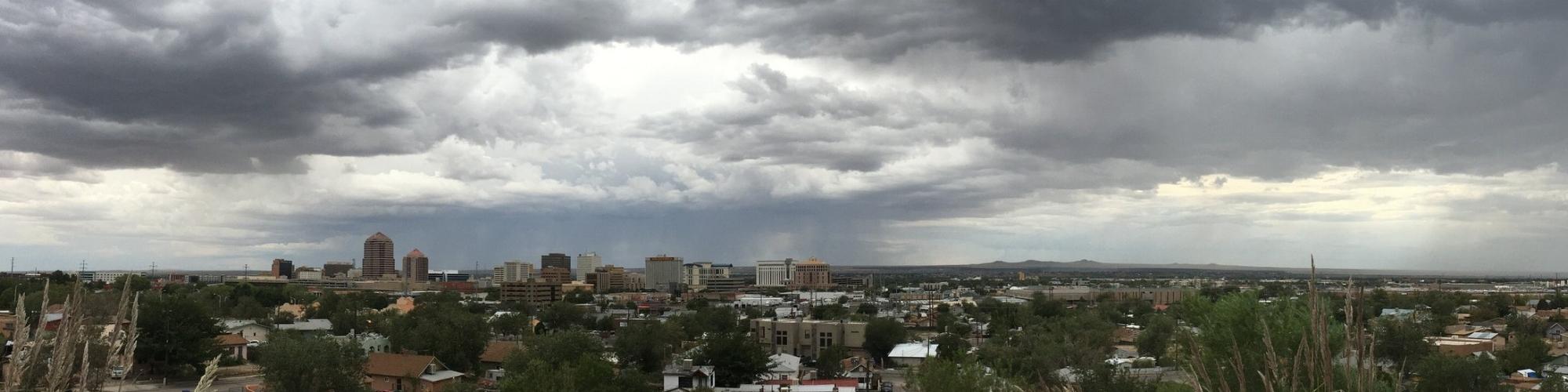 Rain over the West Mesa.jpeg