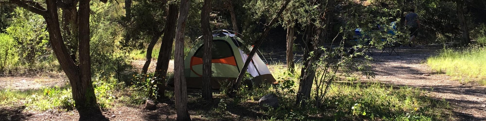 Gila Camping.JPG