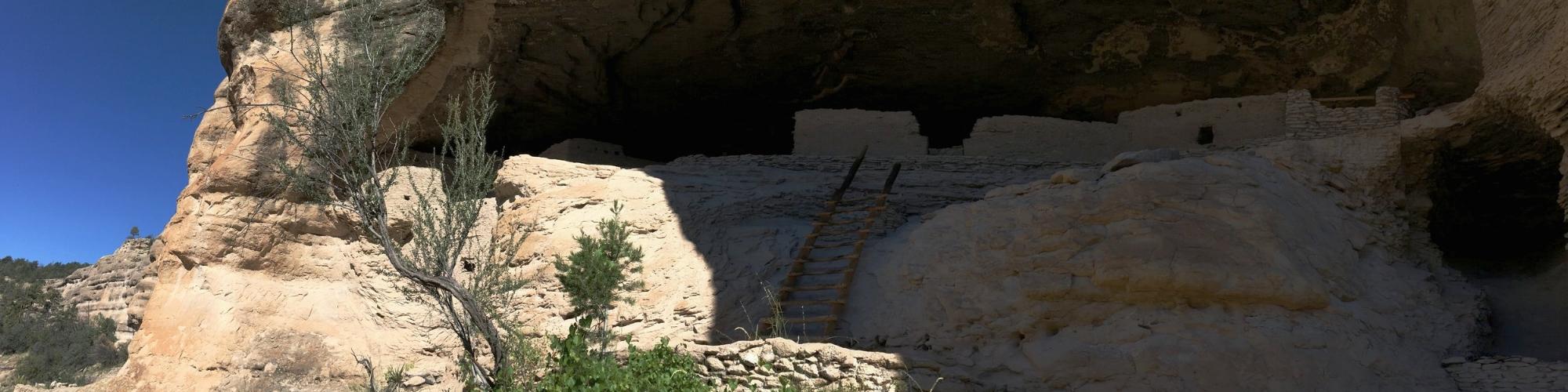 Gila Cliff Dwellings.JPG