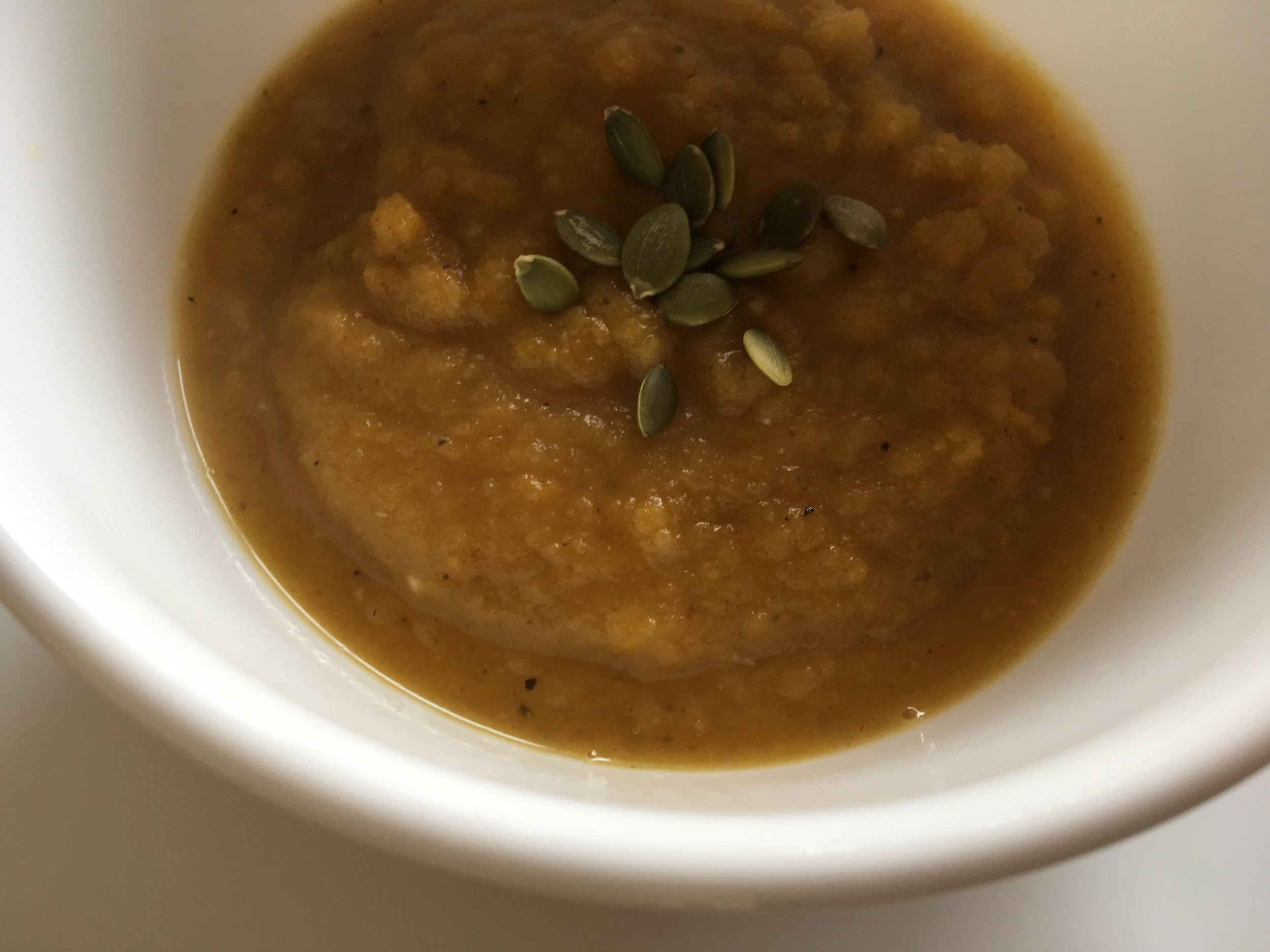Pumpkin Soup (2).JPG