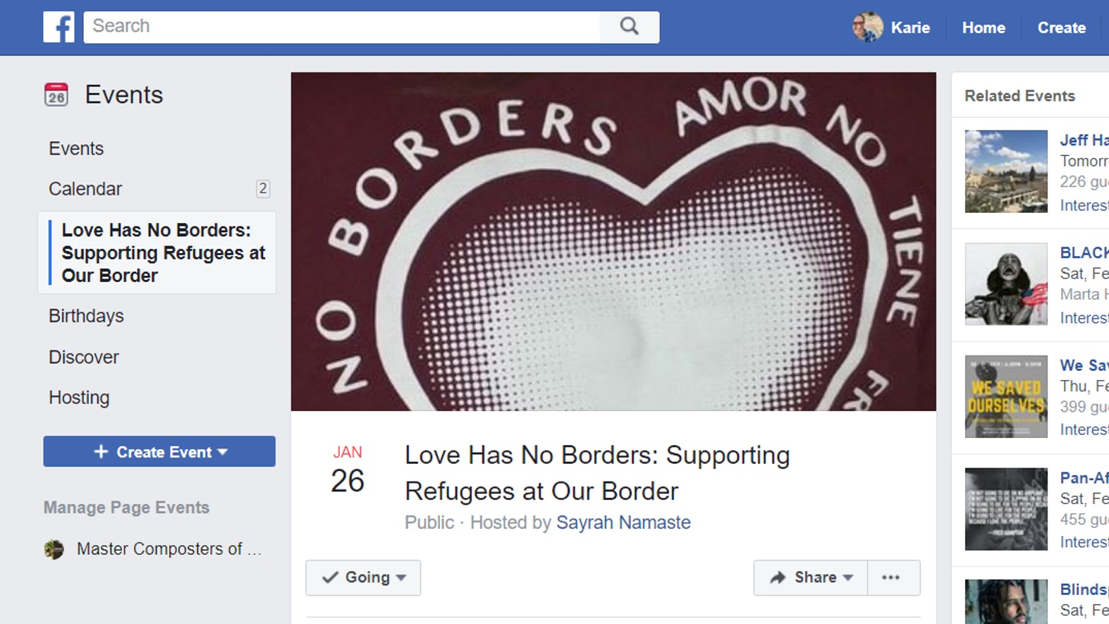 2019-01-26 - Love Has No Borders.png