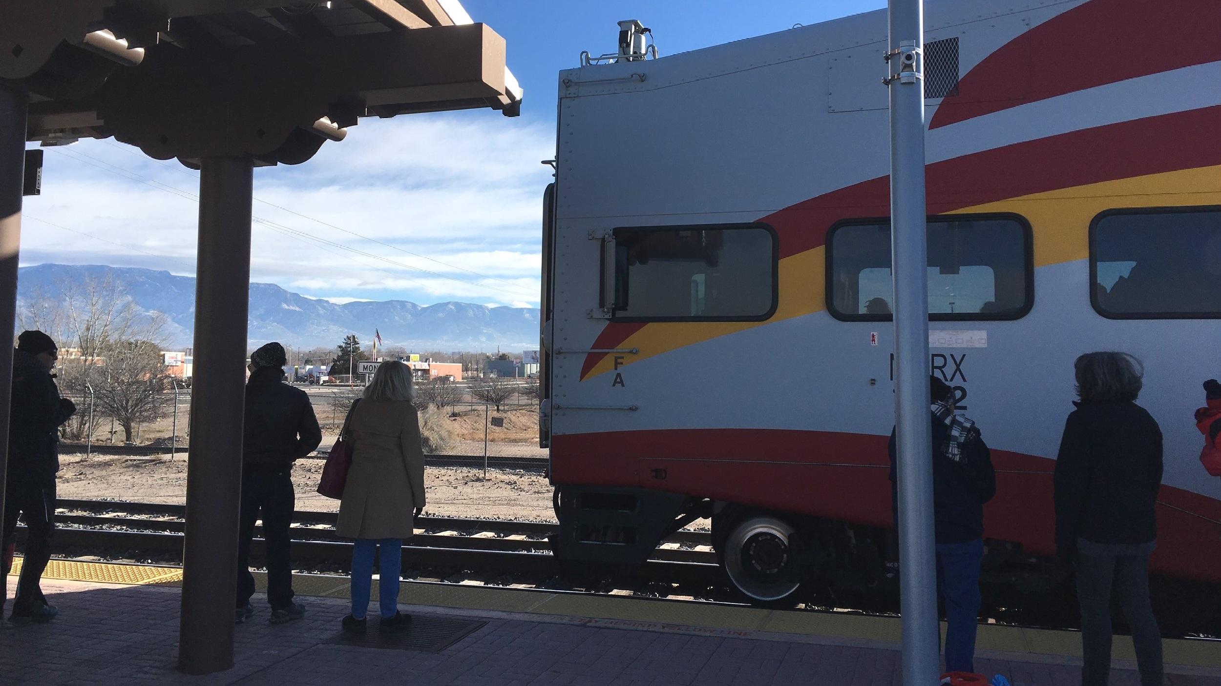 Rail Runner (1).JPG