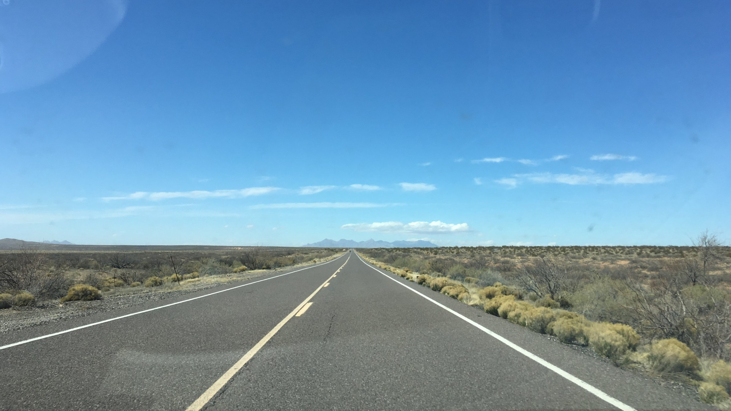New+Mexico+State+Road+9.jpg