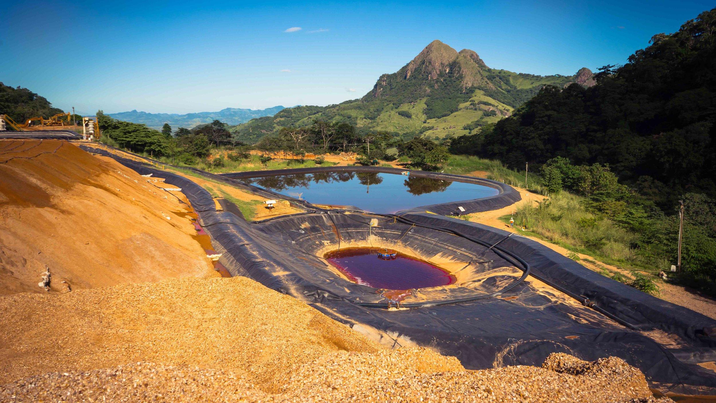 Mine in Honduras.jpg