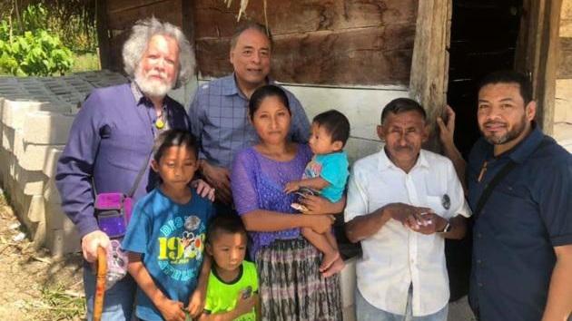 2019-02 - Hope Border Institute in Guatemala.jpg