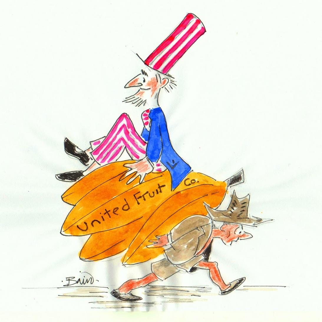 United Fruit Company cartoon.jpg