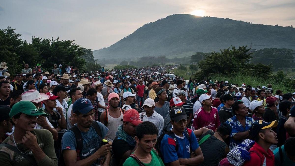 Migrant Caravan.jpg