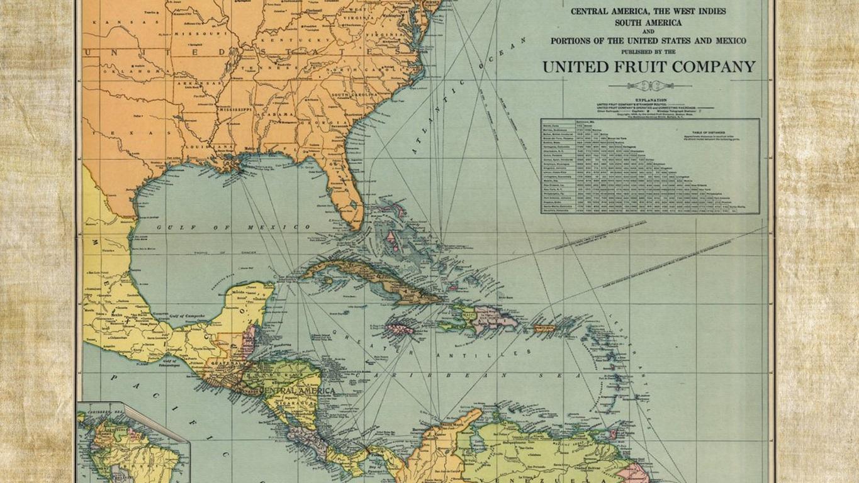 United Fruit Company Map.png