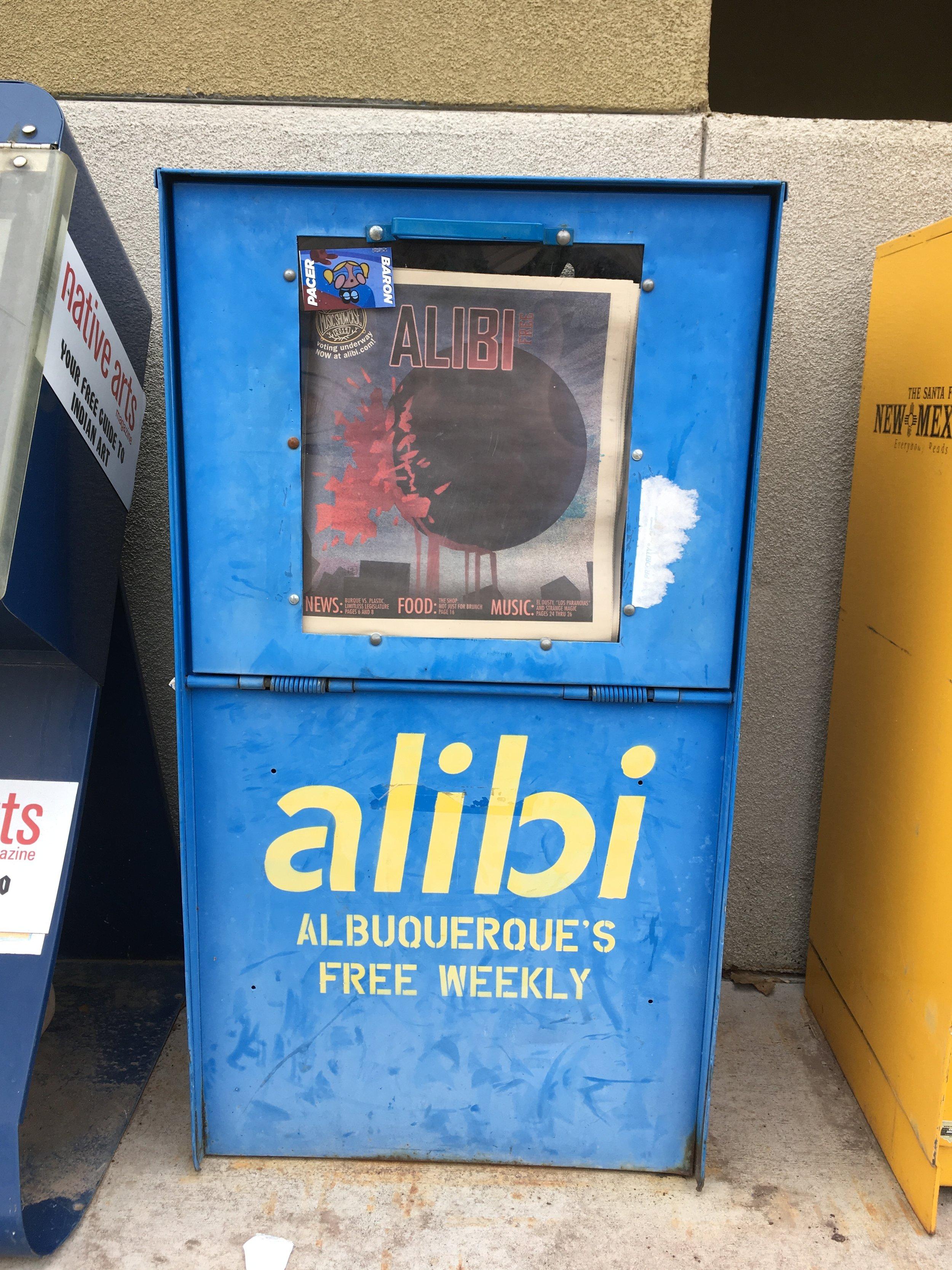Alibi in Santa Fe (2).JPG
