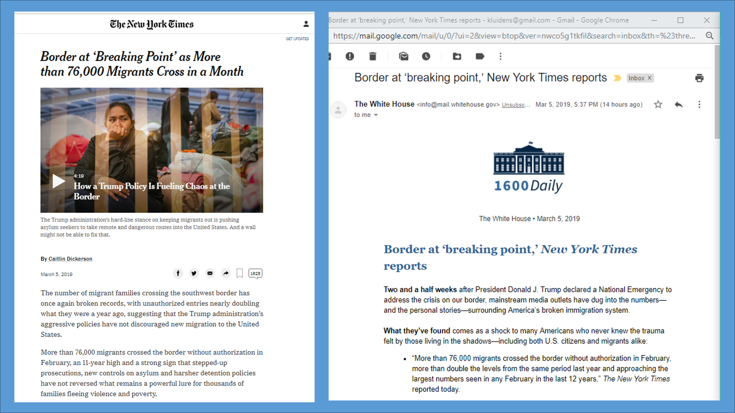 2019-03-06 - NYT White House.png