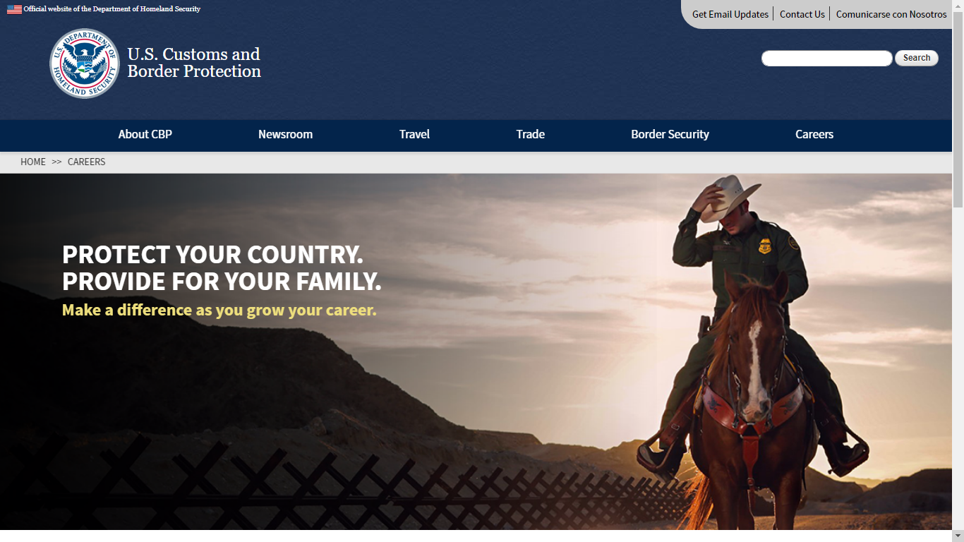 2019-03-11 - Border Patrol website.png
