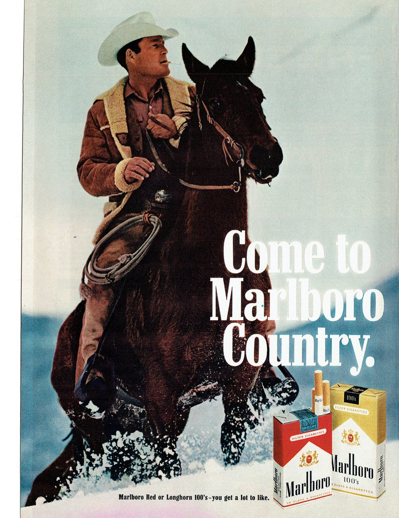 Marlboro (6).jpg