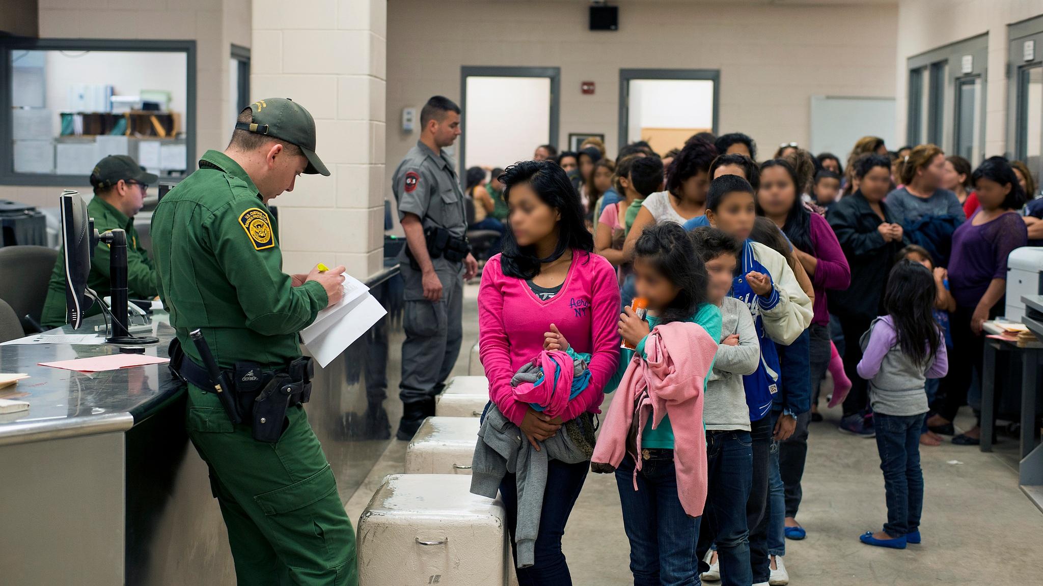 CBP Processing Children (BP Flickr).jpg