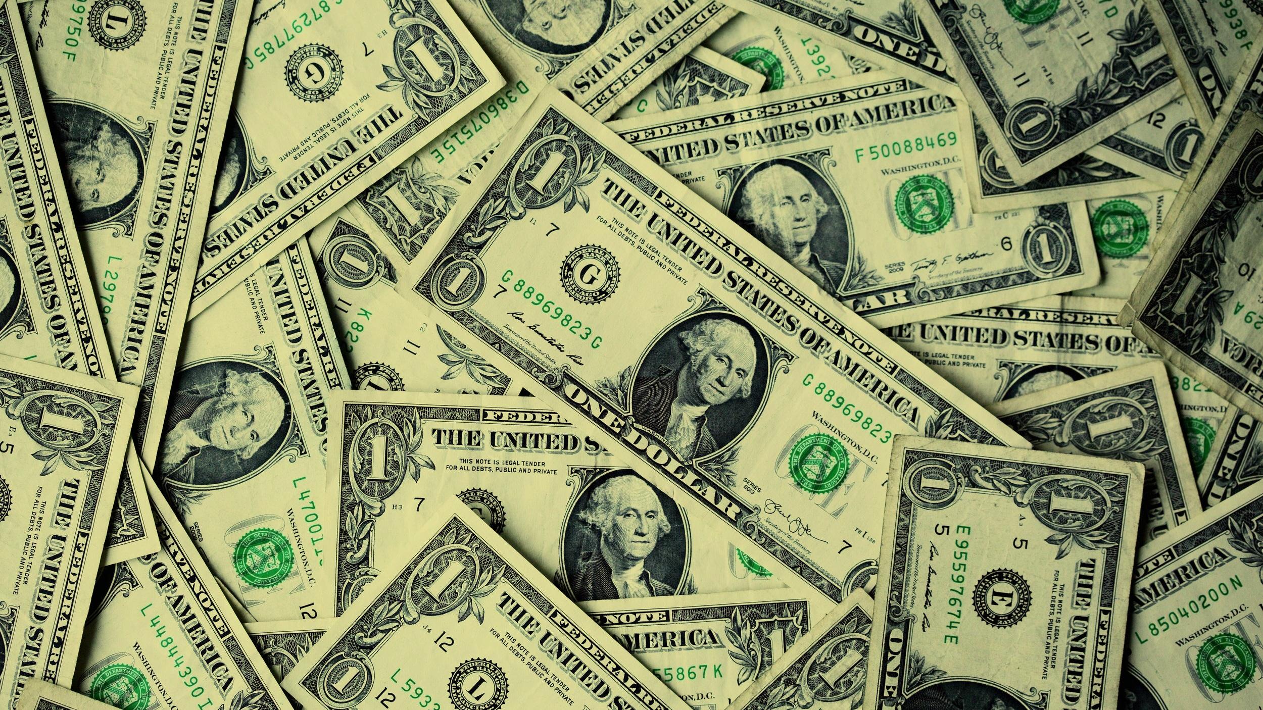 Dollars Sharon McCutcheon Unsplash.jpg