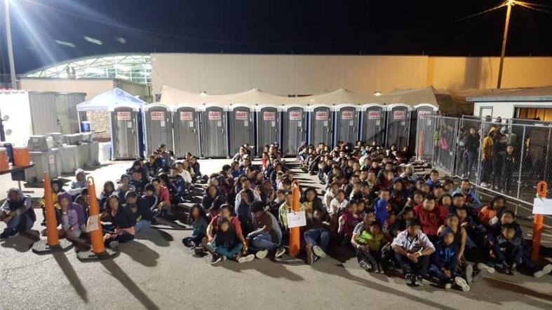 2019-05-03 - Border Patrol El Paso.jpg