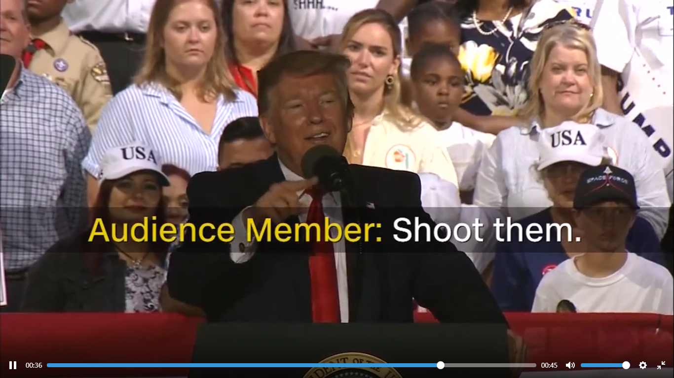 2019-05-09 - Trump rally.png