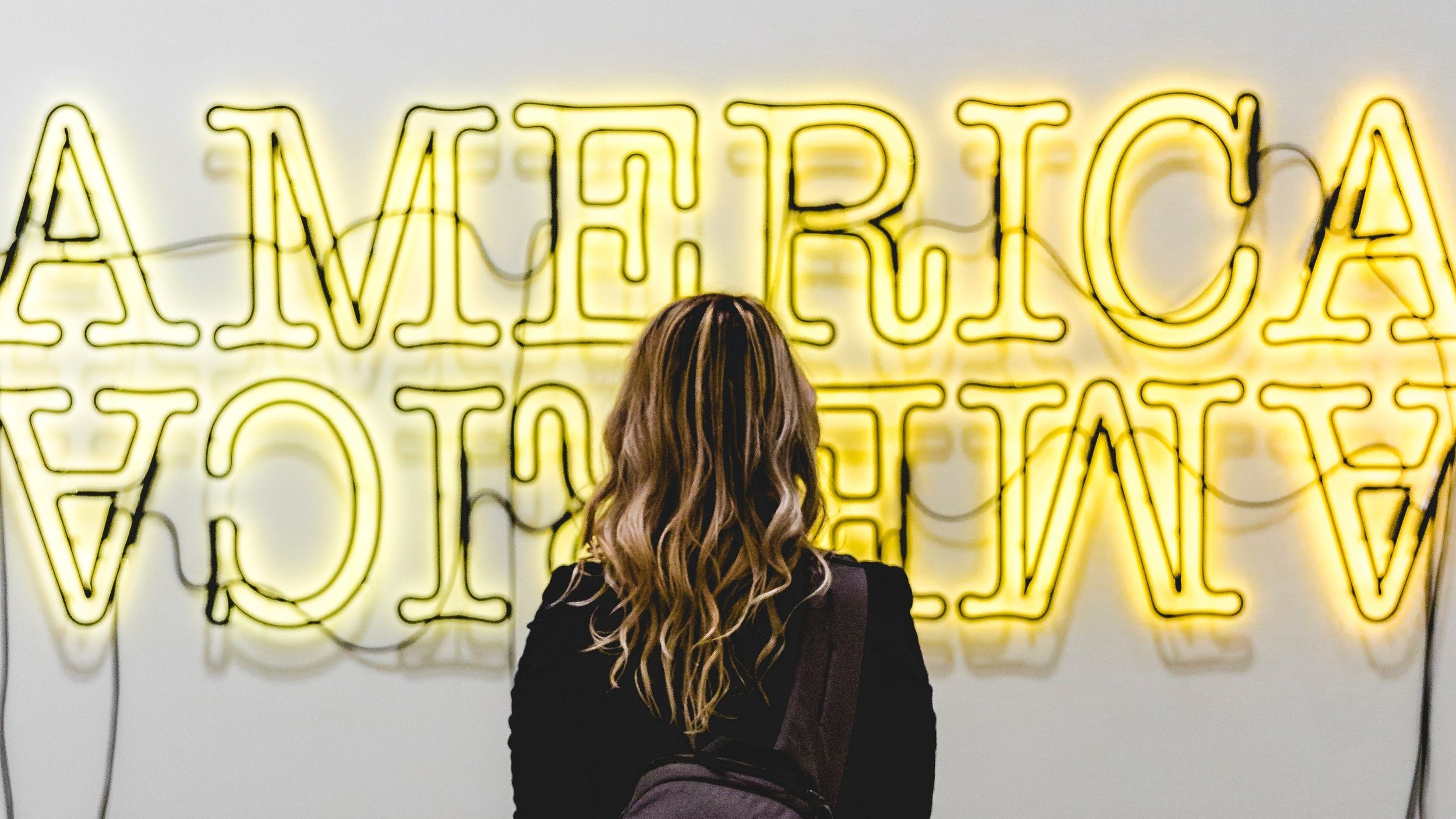 America Victor Lozano Unsplash.jpg