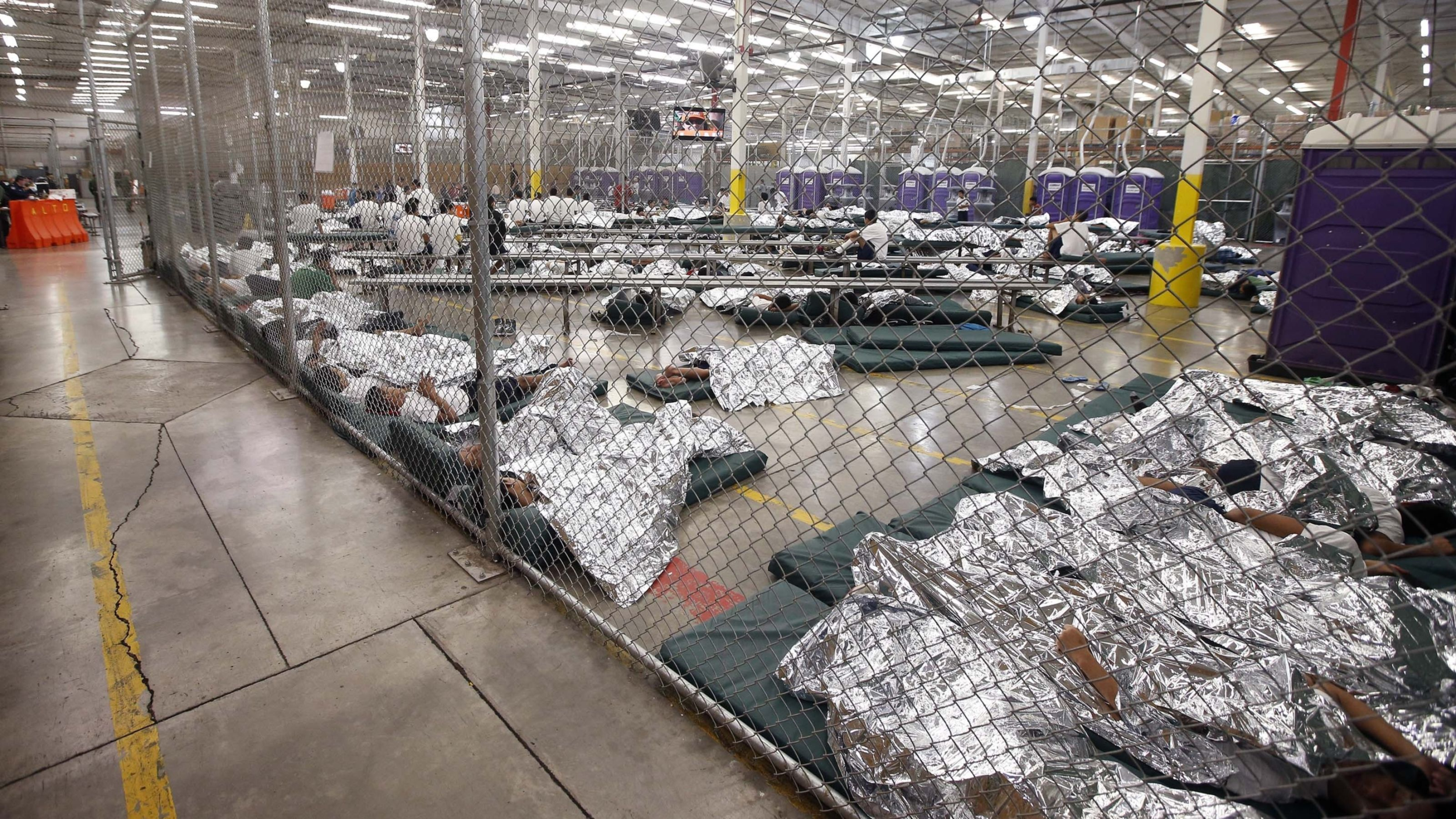 ICE Detention Center.png