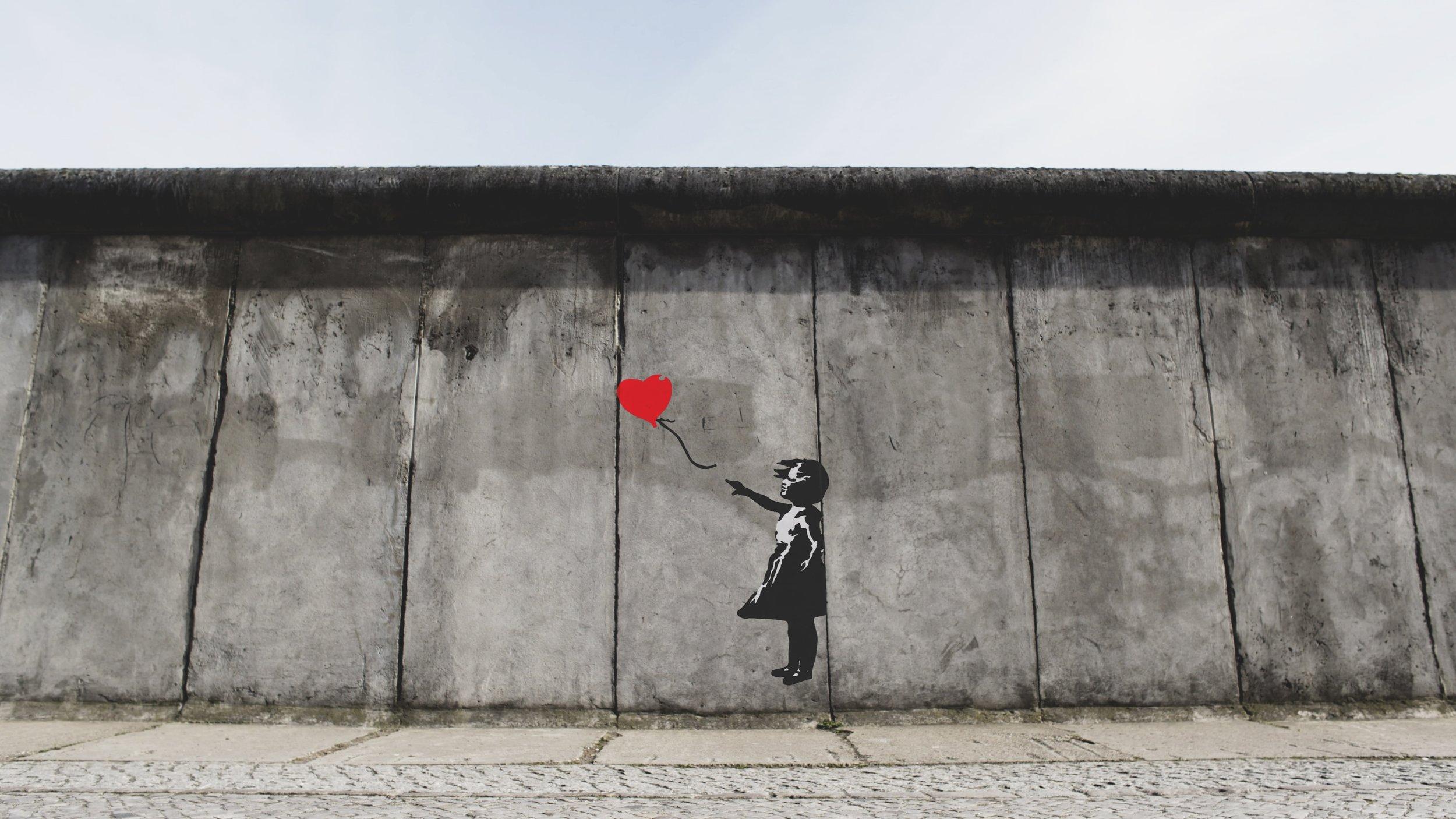 Mural Eric Ward Unsplash.jpg