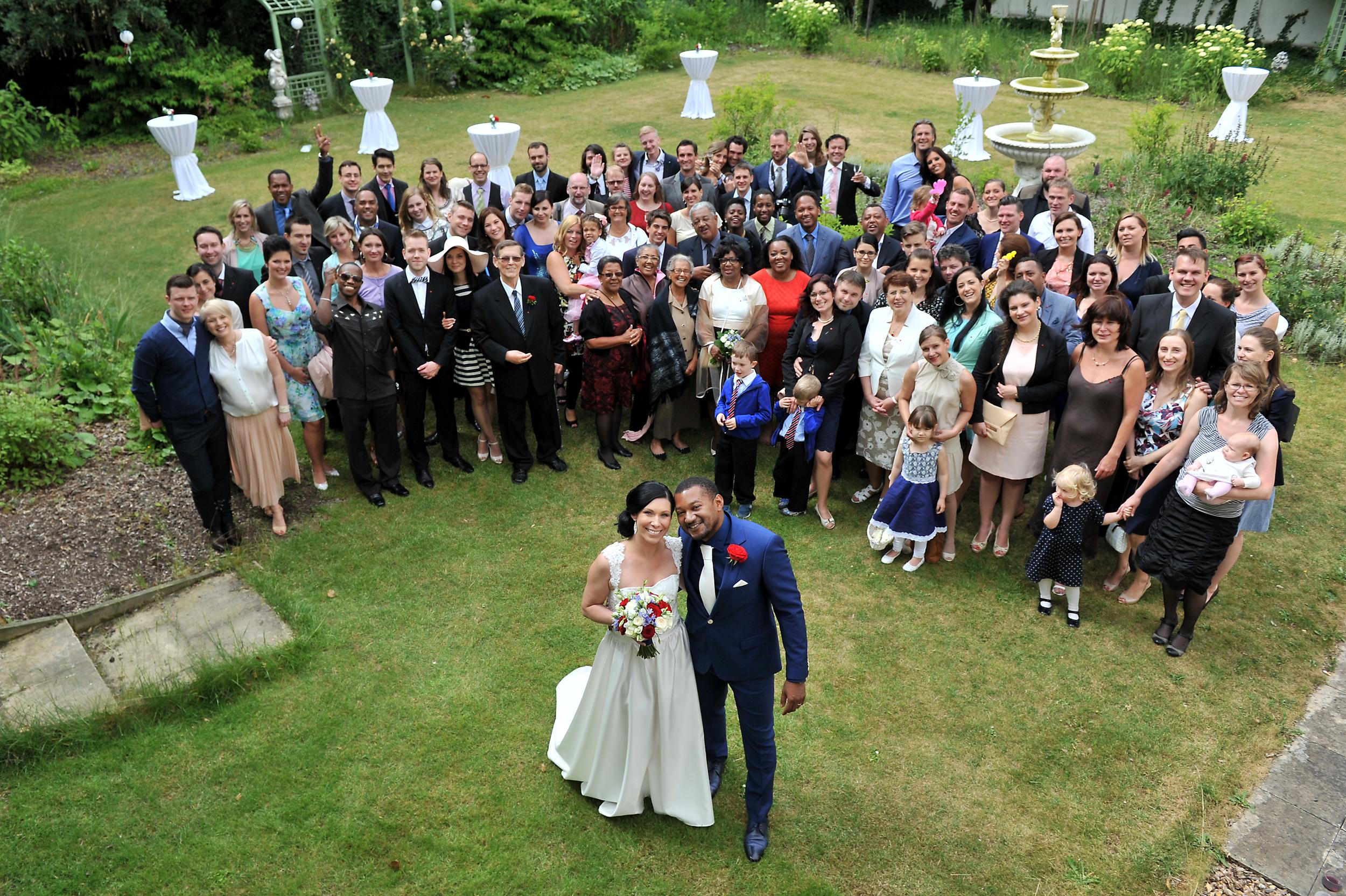 svatba stylove 3.JPG