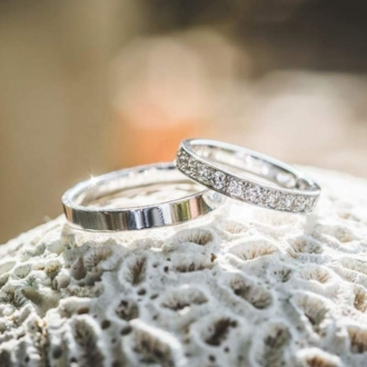 12 otázek, které si před přípravou svatby položte