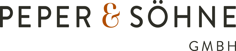 Peper&Söhne_Logo.jpg