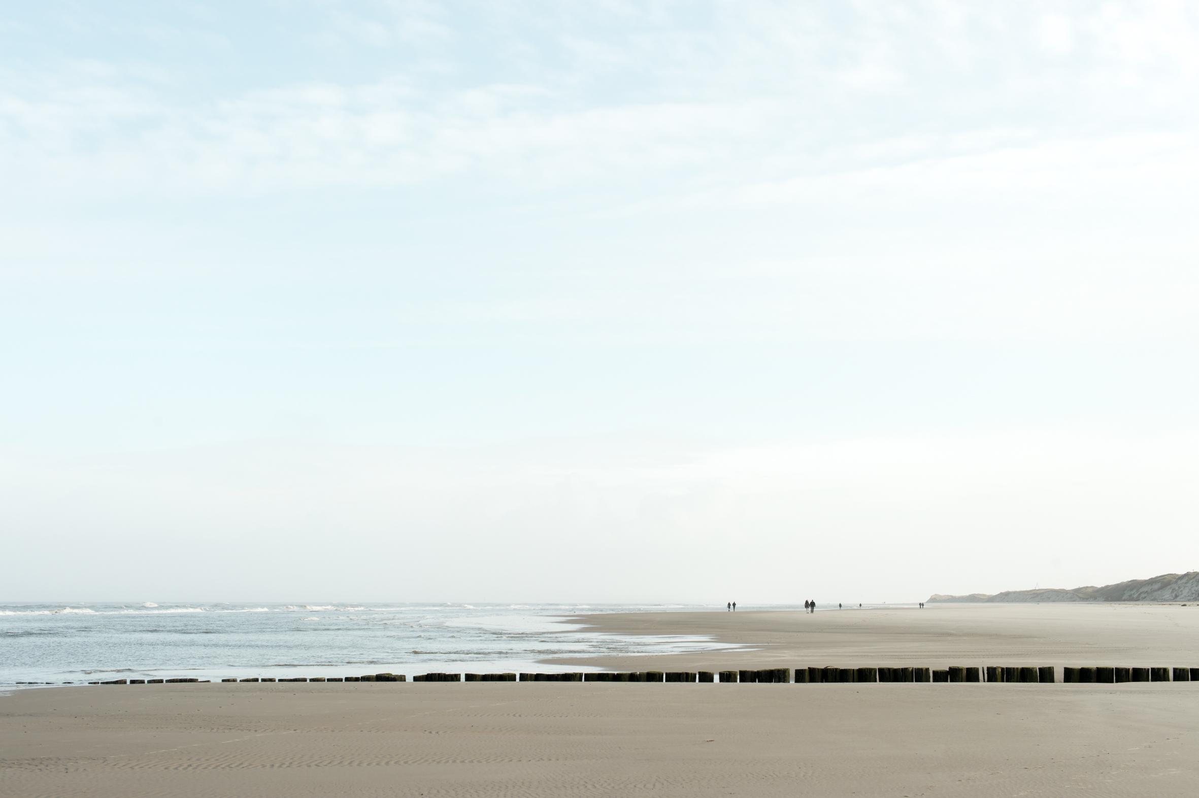 Wangerooge_2015.1 (201 von 558)-2.jpg