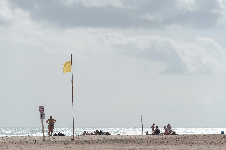 Fuerteventura_11.2014 (57 von 603).jpg
