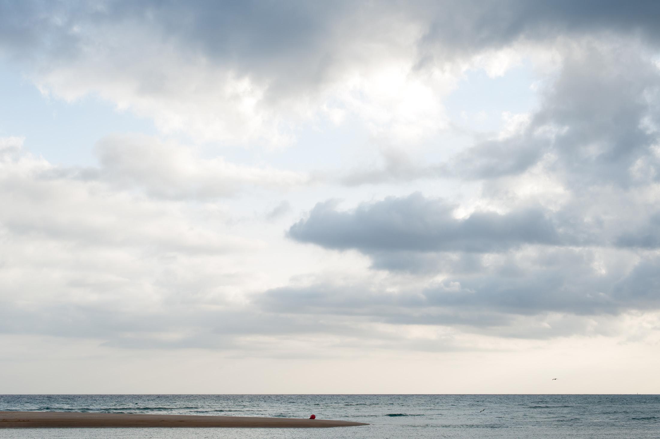 Fuerteventura_11.2014 (464 von 603).jpg