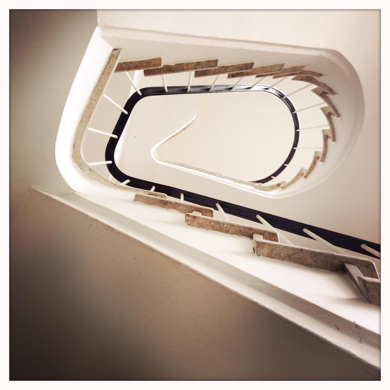 Treppenhaus (7 von 8).jpg