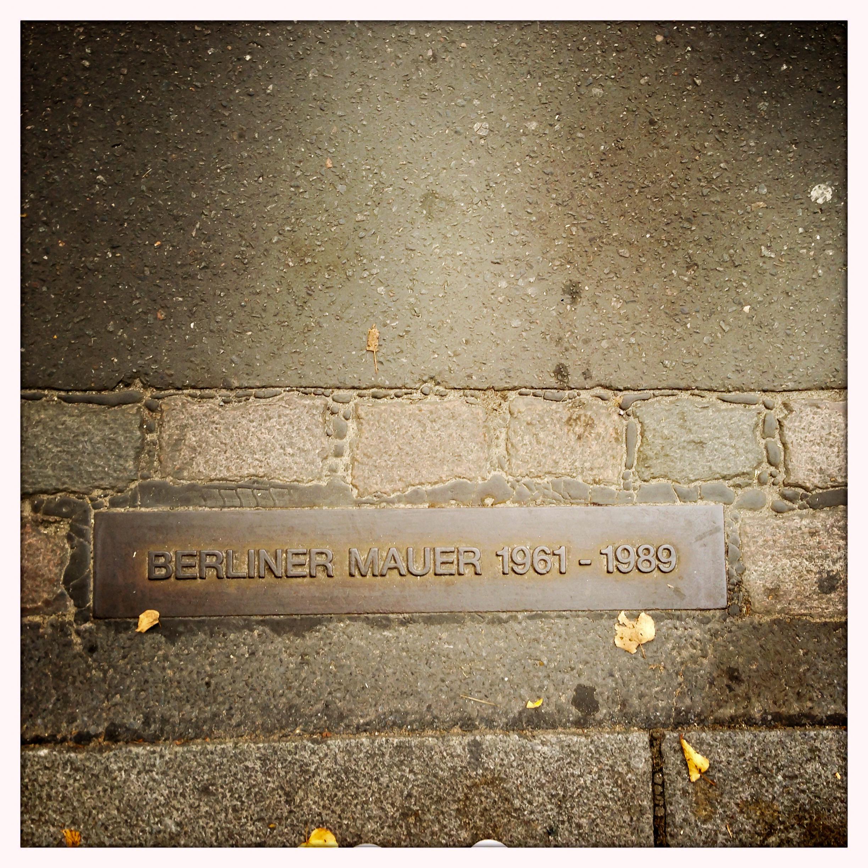 Berlin_Berlin_2014 (30 von 165).jpg