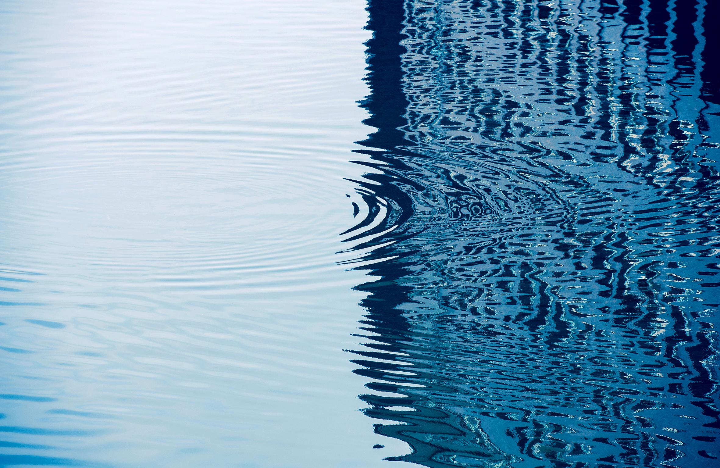 Wasser_233_100x65_3.jpg