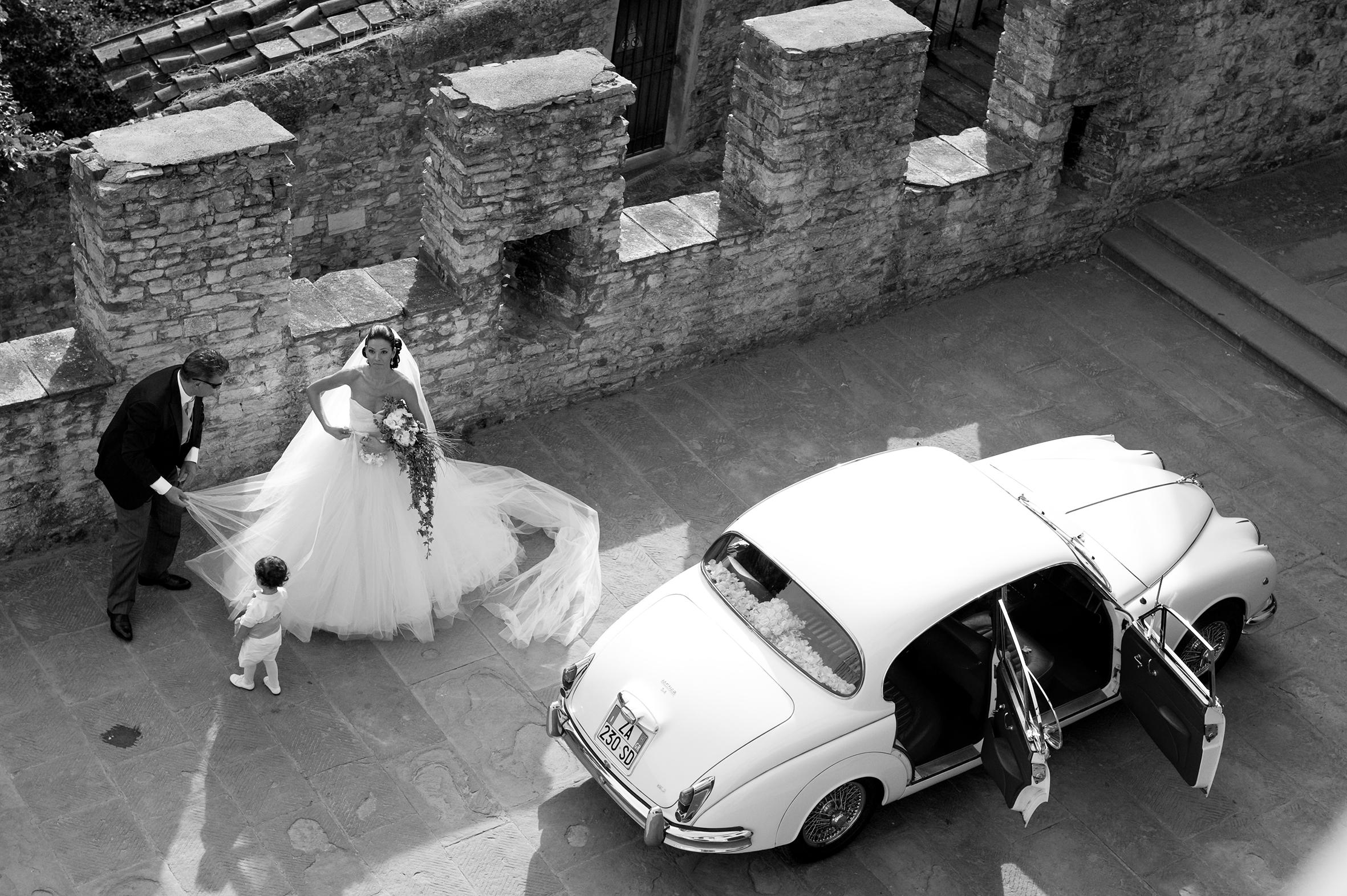 Foto_Bettina_Conradi_Hochzeit22.jpg