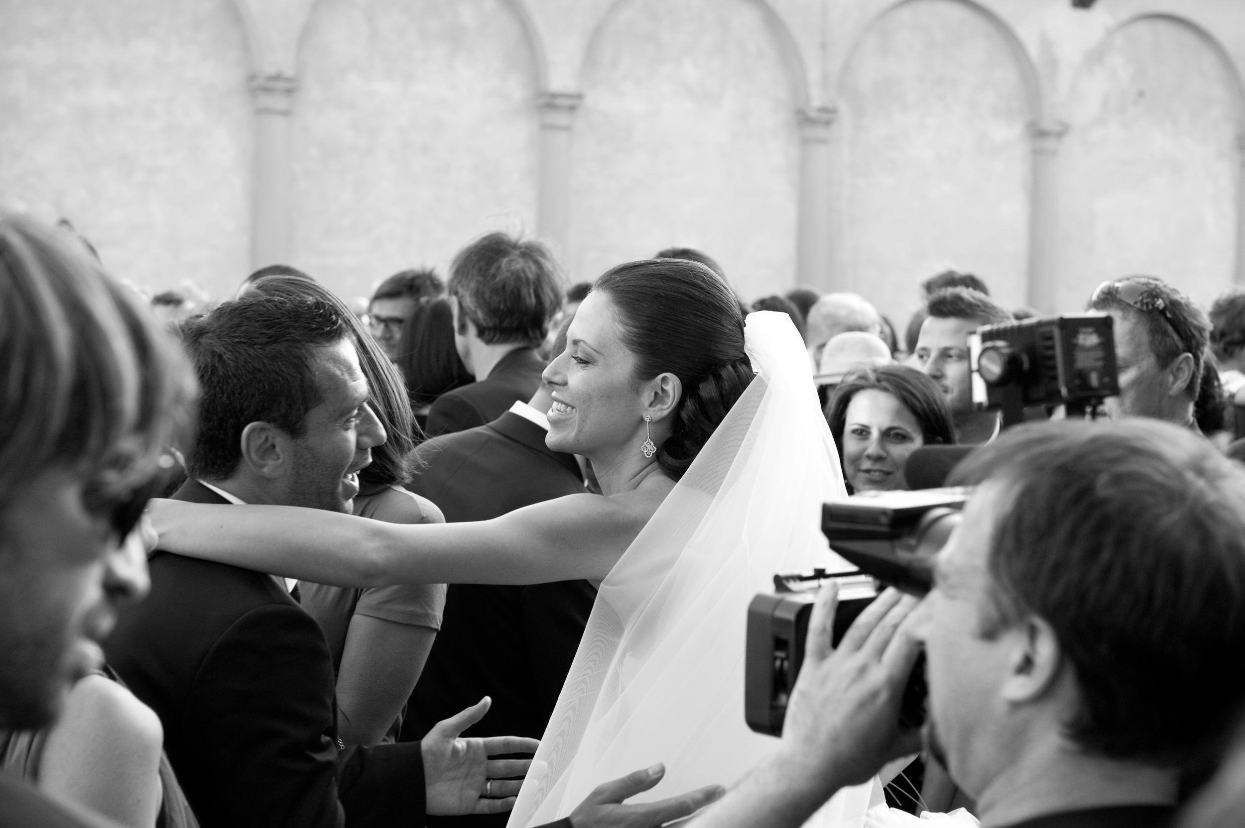 Foto_Bettina_Conradi_Hochzeit19.jpg
