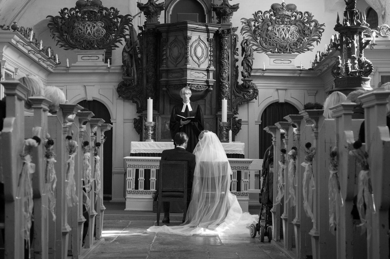 Foto_Bettina_Conradi_Hochzeit9.jpg