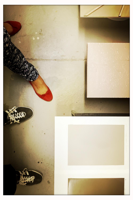 bettina-conradi_foto_atelier-18.jpg