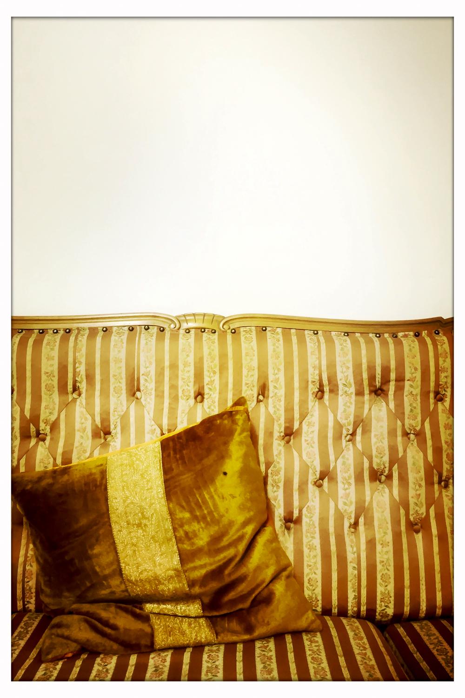 bettina-conradi_foto_atelier-20.jpg