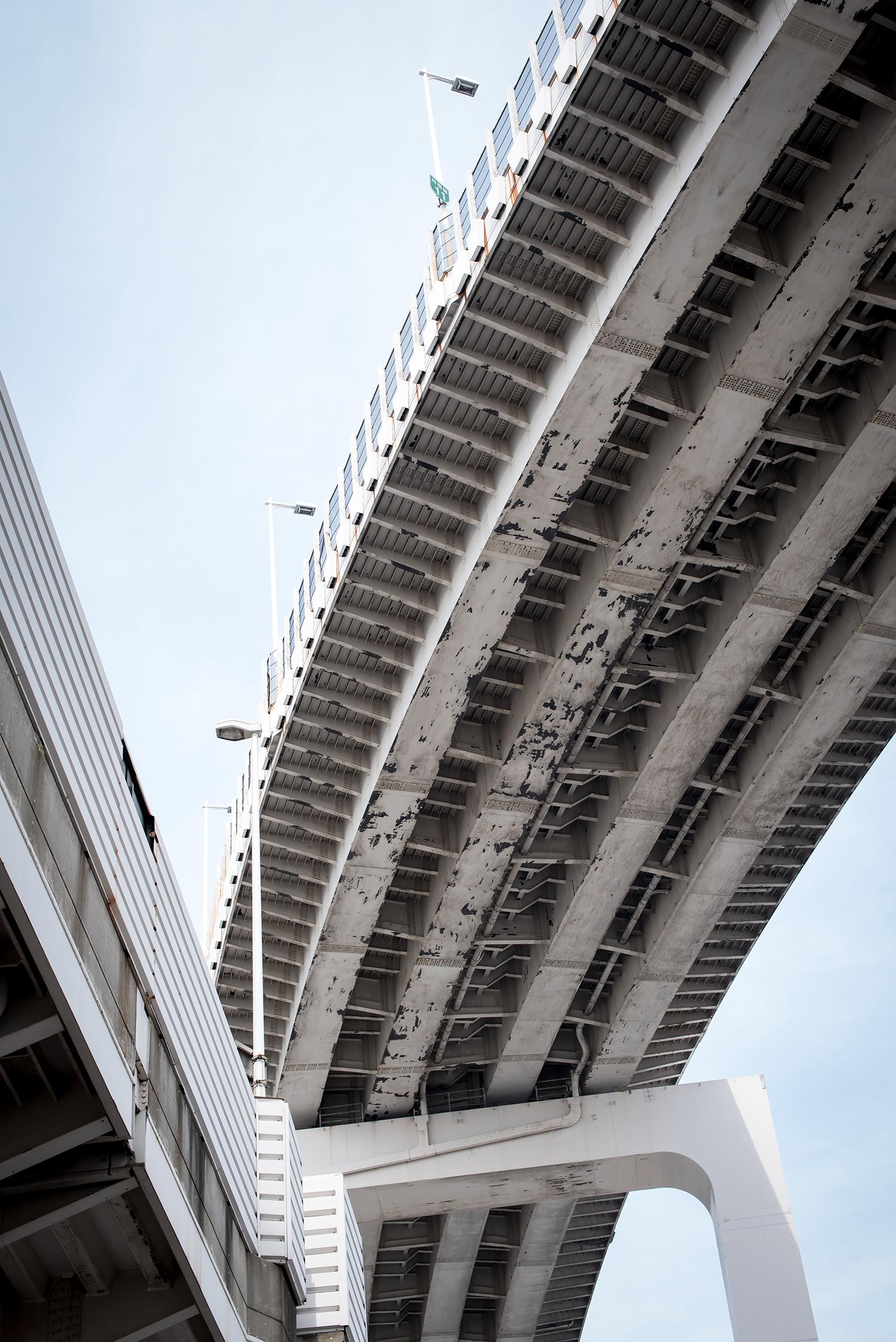bettina-conradi-architektur.jpg