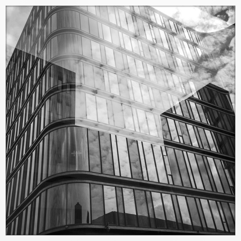 bettina-conradi-foto-architektur4.jpg