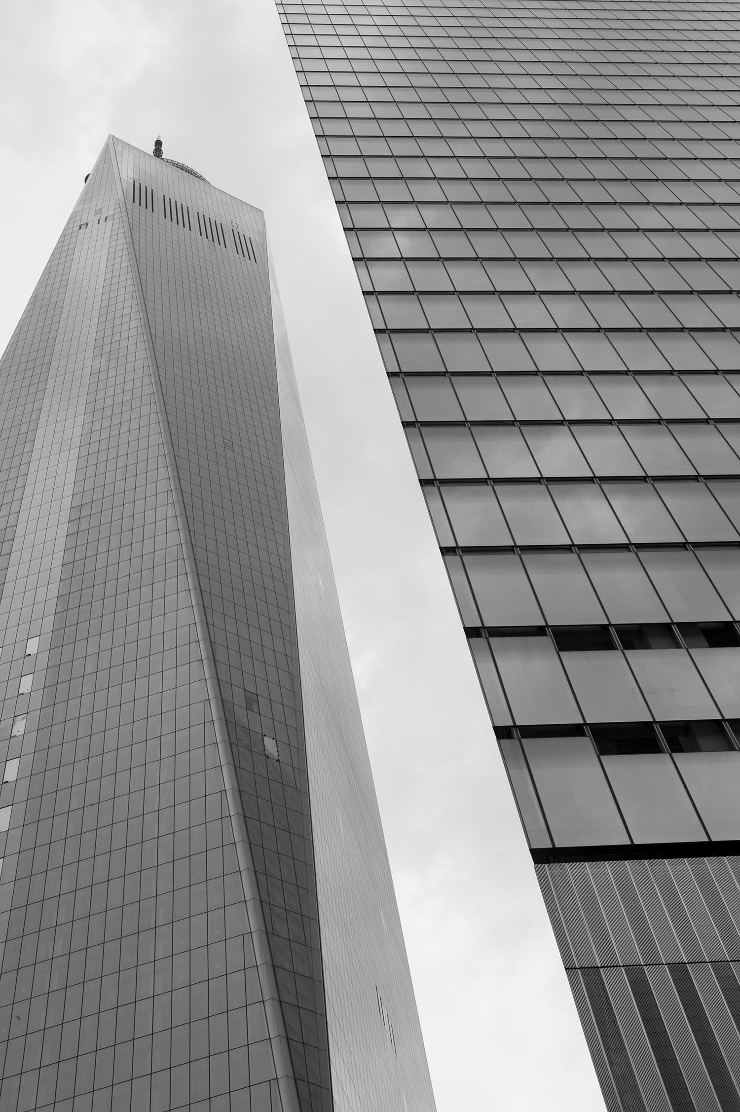 bettina-conradi-foto-architektur7.jpg
