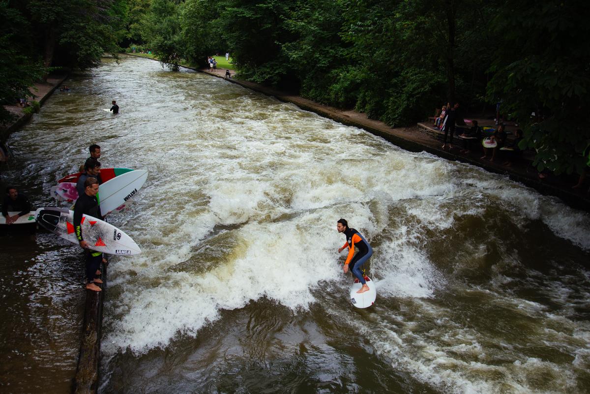 river surfer (1 of 1).jpg