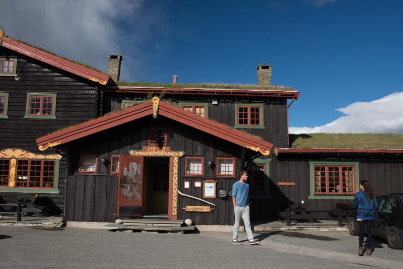Trondheim-2.jpg