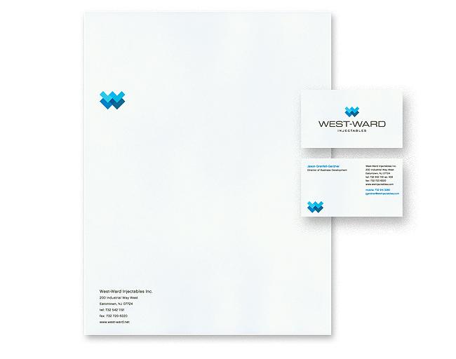 wwp_all_r1_c1.jpg