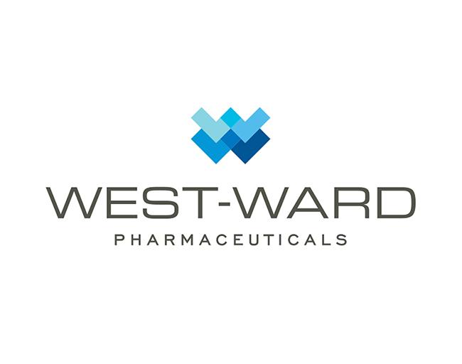 ww_logo2.jpg