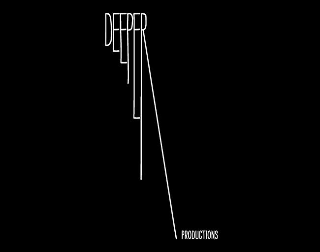 deeper1.jpg