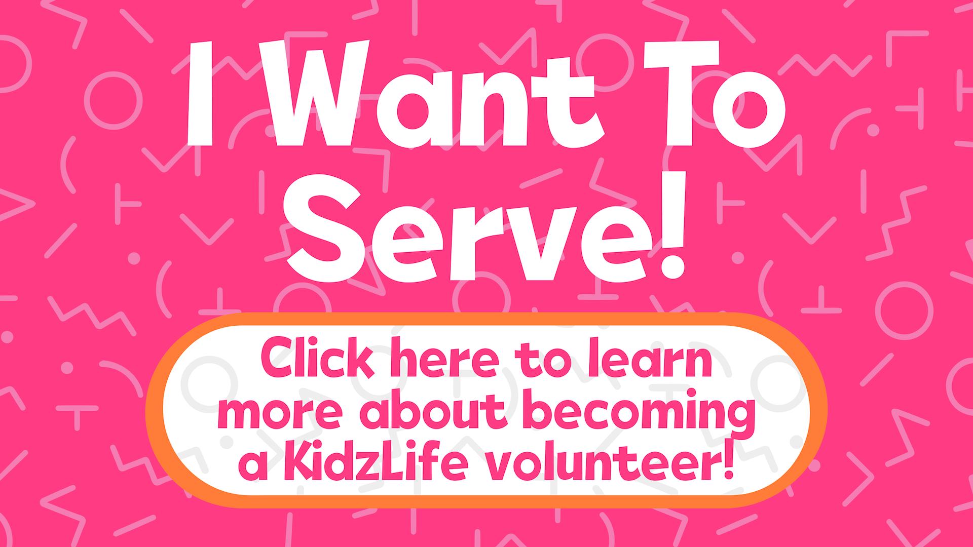 KidzLife Volunteer Button.png