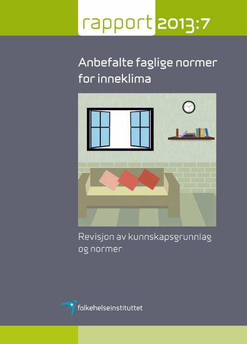 Lavenergisystemer rapport 2013.jpg